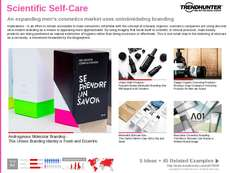 Skin Product Trend Report Research Insight 2