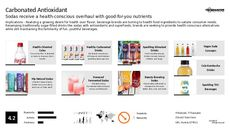 Flavored Water Trend Report Research Insight 4