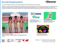 Job Market Trend Report Research Insight 4