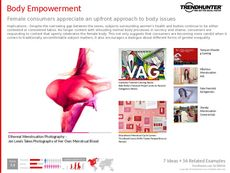 Empowerment Trend Report Research Insight 5