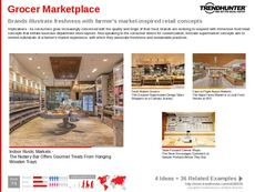 Grocer Trend Report Research Insight 3