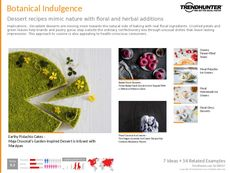 Flowers Trend Report Research Insight 5