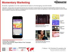 Mobile App Marketing Trend Report Research Insight 3