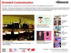 Customized Packaging Trend Report Research Insight 6