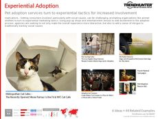 Pet Trend Report Research Insight 3