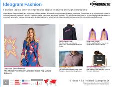 Fashion Display Trend Report Research Insight 4