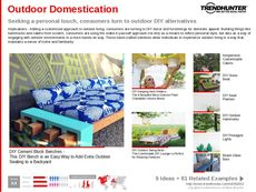 Kids Decor Trend Report Research Insight 5