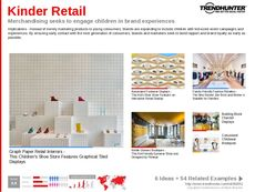 Kid Trend Report Research Insight 8