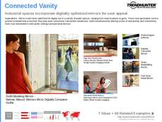Connected Shopping Trend Report Research Insight 5