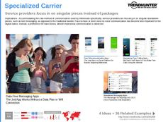 Carrier Trend Report Research Insight 4