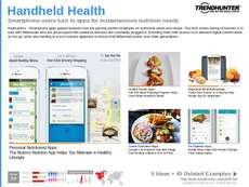 Handheld Tech Trend Report Research Insight 2