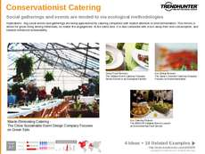 Kitchen Trend Report Research Insight 4