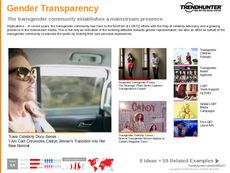 Transparency Marketing Trend Report Research Insight 3