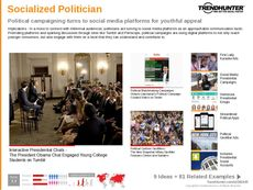 Political Trend Report Research Insight 6