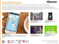 Romance Trend Report Research Insight 5