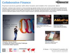 Financial Transaction Trend Report Research Insight 7