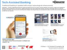Financial Transaction Trend Report Research Insight 8