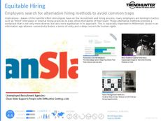 Hiring Trend Report Research Insight 6