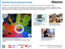 Empowerment Trend Report Research Insight 6