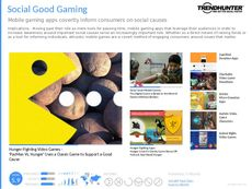 Gaming Apps Trend Report Research Insight 6