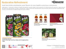 Juice Trend Report Research Insight 5