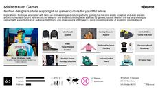Youth Culture Trend Report Research Insight 5