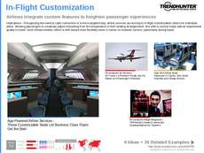 Airline Trend Report Research Insight 4