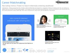 Matchmaking Trend Report Research Insight 5