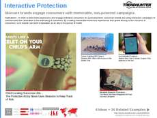 Protection Trend Report Research Insight 3