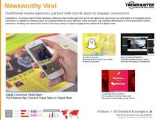 Visual Media Trend Report Research Insight 4