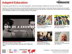 Teaching Trend Report Research Insight 5