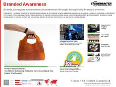 Environmental Product Trend Report Research Insight 5