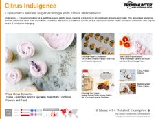 Sugar Alternative Trend Report Research Insight 8