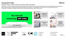 Video Content Trend Report Research Insight 2