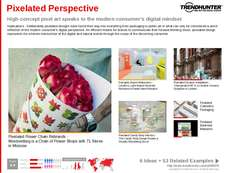 Digital Art Trend Report Research Insight 7