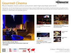Movie Trend Report Research Insight 6