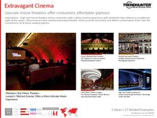 Film Production Trend Report Research Insight 6