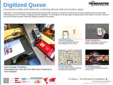 Mobile Ordering Trend Report Research Insight 2