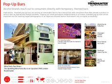 Bar Trend Report Research Insight 8