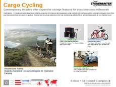 Eco Lifestyle Trend Report Research Insight 5