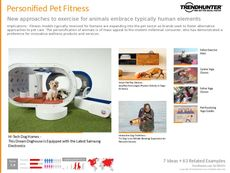 Pet Trend Report Research Insight 5