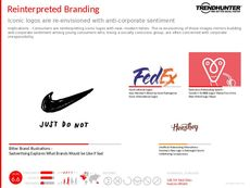 Iconic Brands Trend Report Research Insight 5