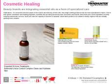 Beauty Treatment Trend Report Research Insight 5