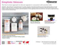 Skin Product Trend Report Research Insight 5