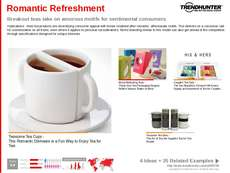 Tea Trend Report Research Insight 4
