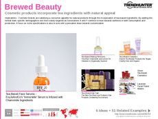 Skincare Product Trend Report Research Insight 5