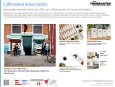 Subscription Service Trend Report Research Insight 6