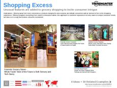 Grocer Trend Report Research Insight 6