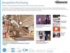 Personal Shopping Trend Report Research Insight 7