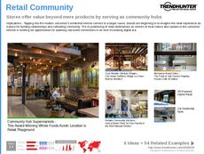 Digital Community Trend Report Research Insight 7
